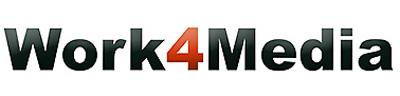 Work4Media
